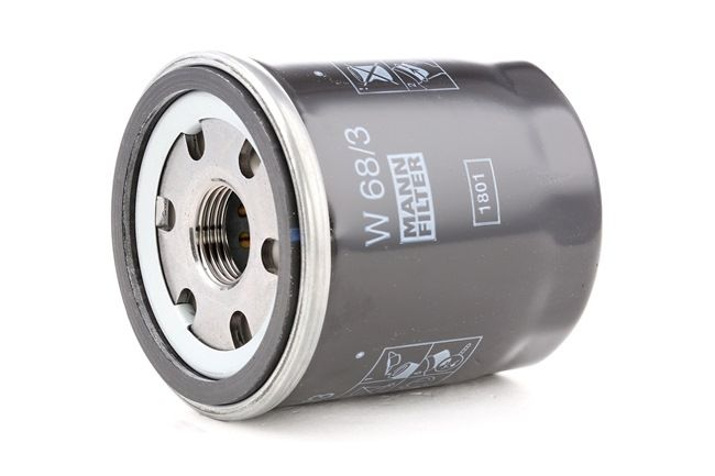 Oil Filter W 68/3 — current discounts on top quality OE AM101054 spare parts