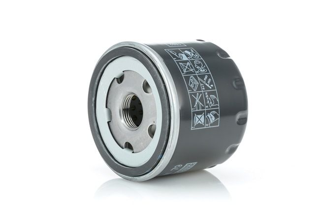 Oil Filter W 79 for NISSAN cheap prices - Shop Now!