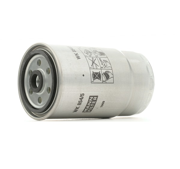 Fuel filter WK 854/5 for LDV cheap prices - Shop Now!