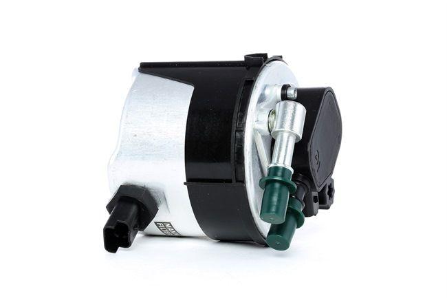 Kraftstofffilter WK 939/13 FORD FIESTA V (JH_, JD_) zu stark reduzierten Preisen!