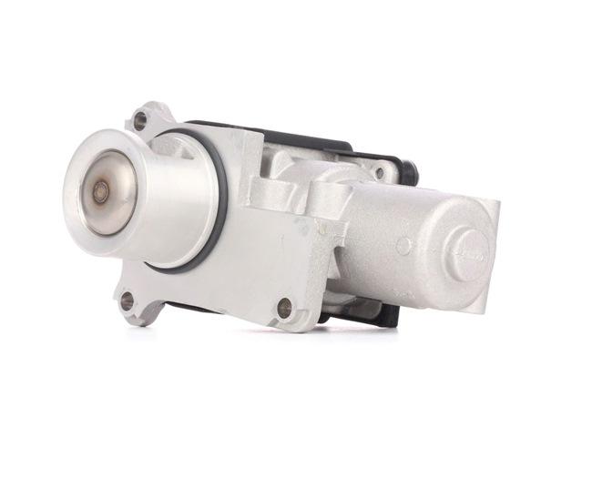 7.00907.03.0 PIERBURG elektrický, řídicí ventil, s těsněním AGR-Ventil 7.00907.03.0 kupte si levně