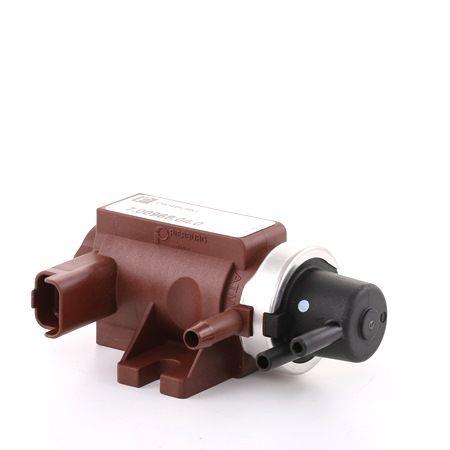 Transductor presión, turbocompresor 7.00968.04.0 comprar ¡24 horas al día