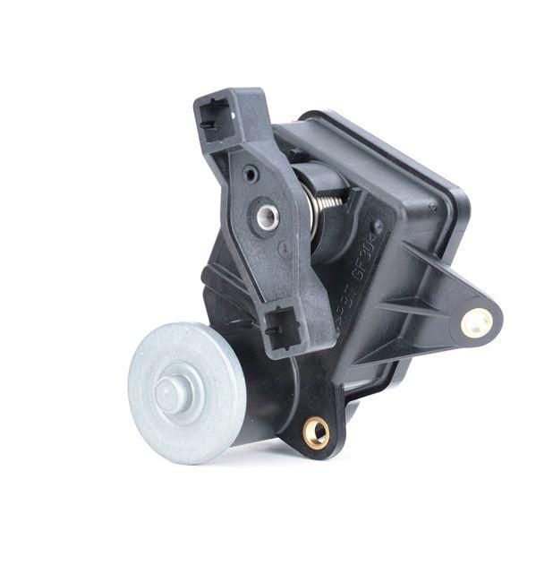 kúpte si Pneumaticky riadený ventil pre nasávanie vzduchu 7.01132.11.0 kedykoľvek