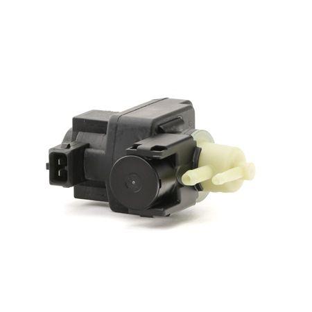 Druckwandler, Turbolader 7.01152.02.0 — aktuelle Top OE 82 00 162 073 Ersatzteile-Angebote