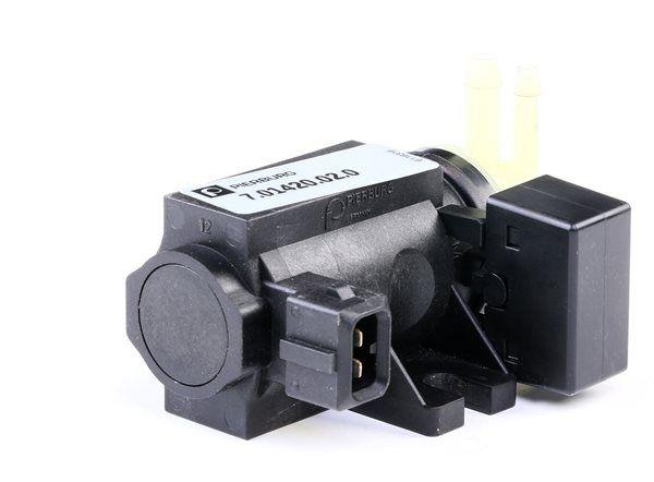 Conversor de pressão, turbocompressor 7.01420.02.0 comprar 24/7