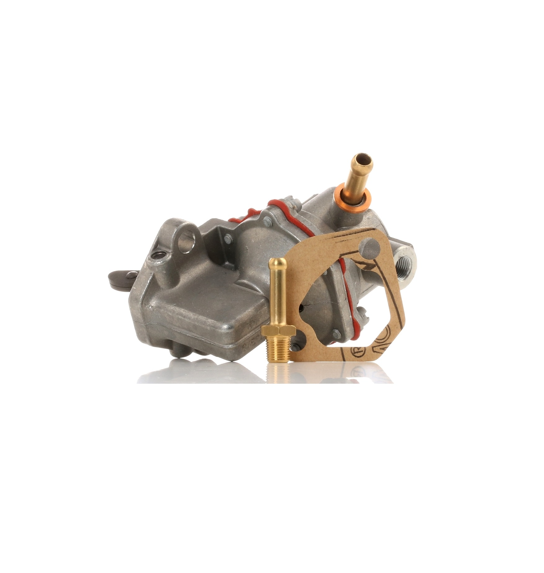 PIERBURG: Original Kraftstoffvorförderung-Pumpe 7.02242.03.0 ()