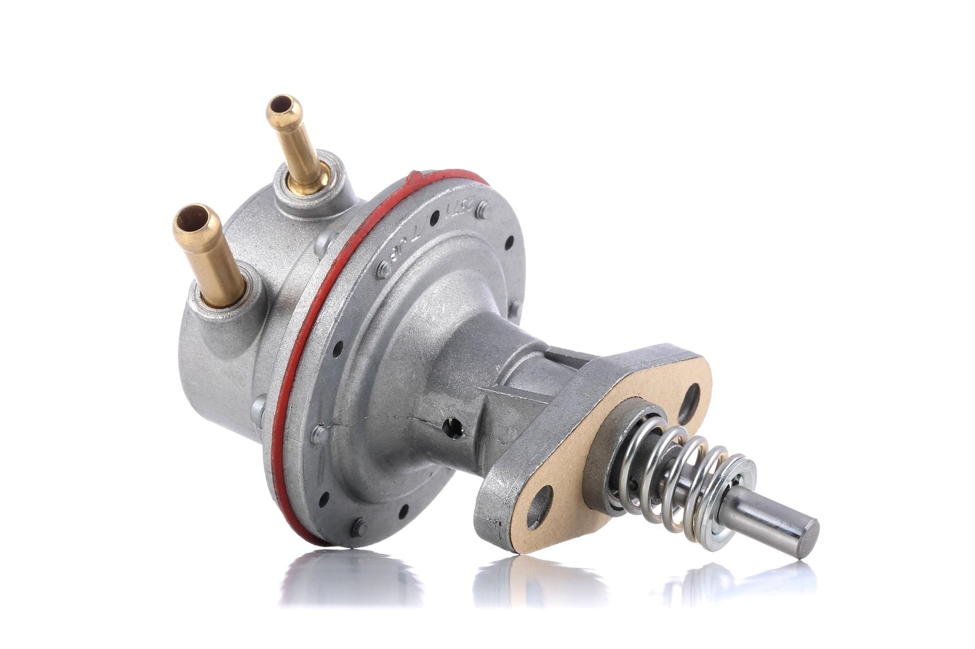 Acheter Pompe préalimentation de carburant PIERBURG 7.02242.32.0 à tout moment