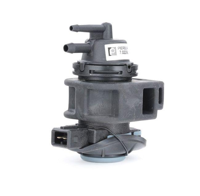 Druckwandler, Turbolader 7.02256.21.0 — aktuelle Top OE 8200201099 Ersatzteile-Angebote