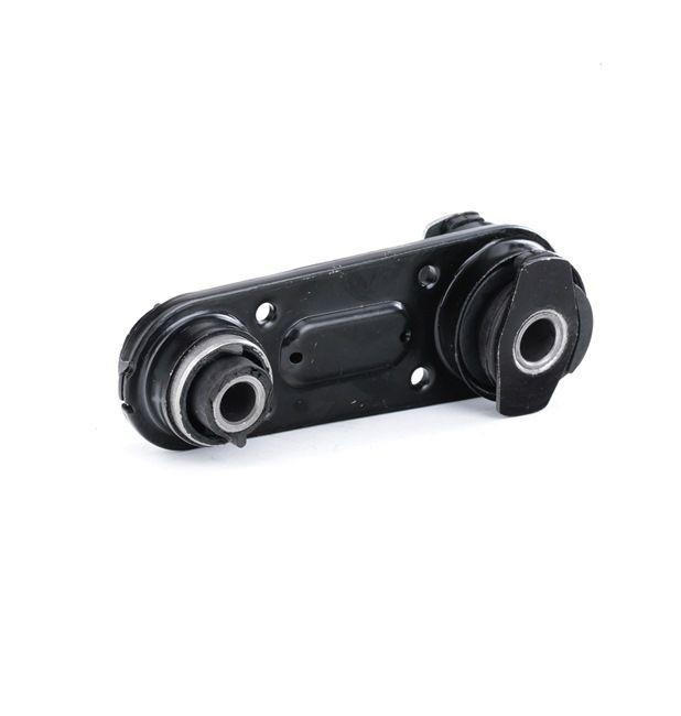 Motorlager 36524 Espace IV (JK) 2.2 dCi 150 PS Premium Autoteile-Angebot
