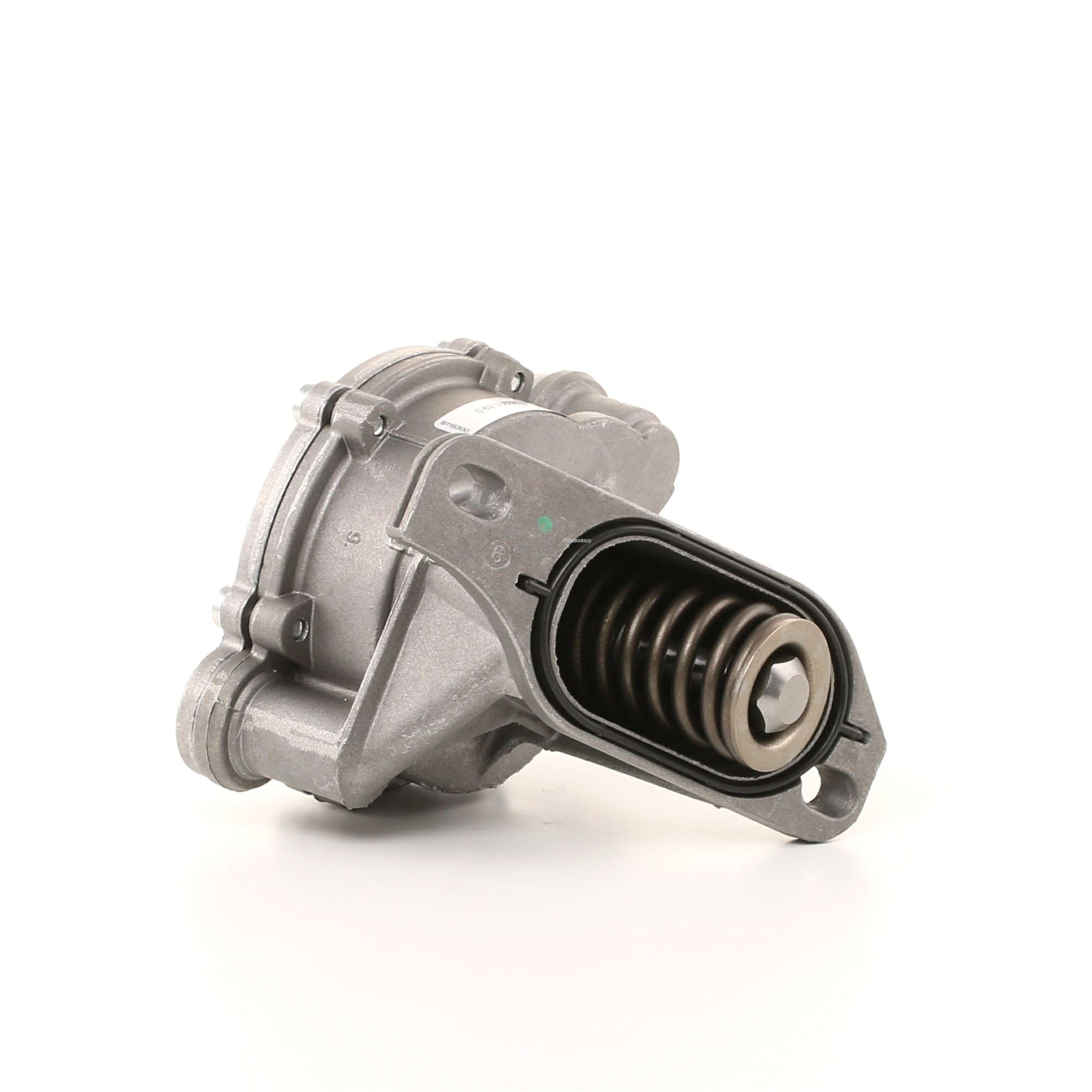 Unterdruckpumpe, Bremsanlage 7.22300.69.0 rund um die Uhr online kaufen