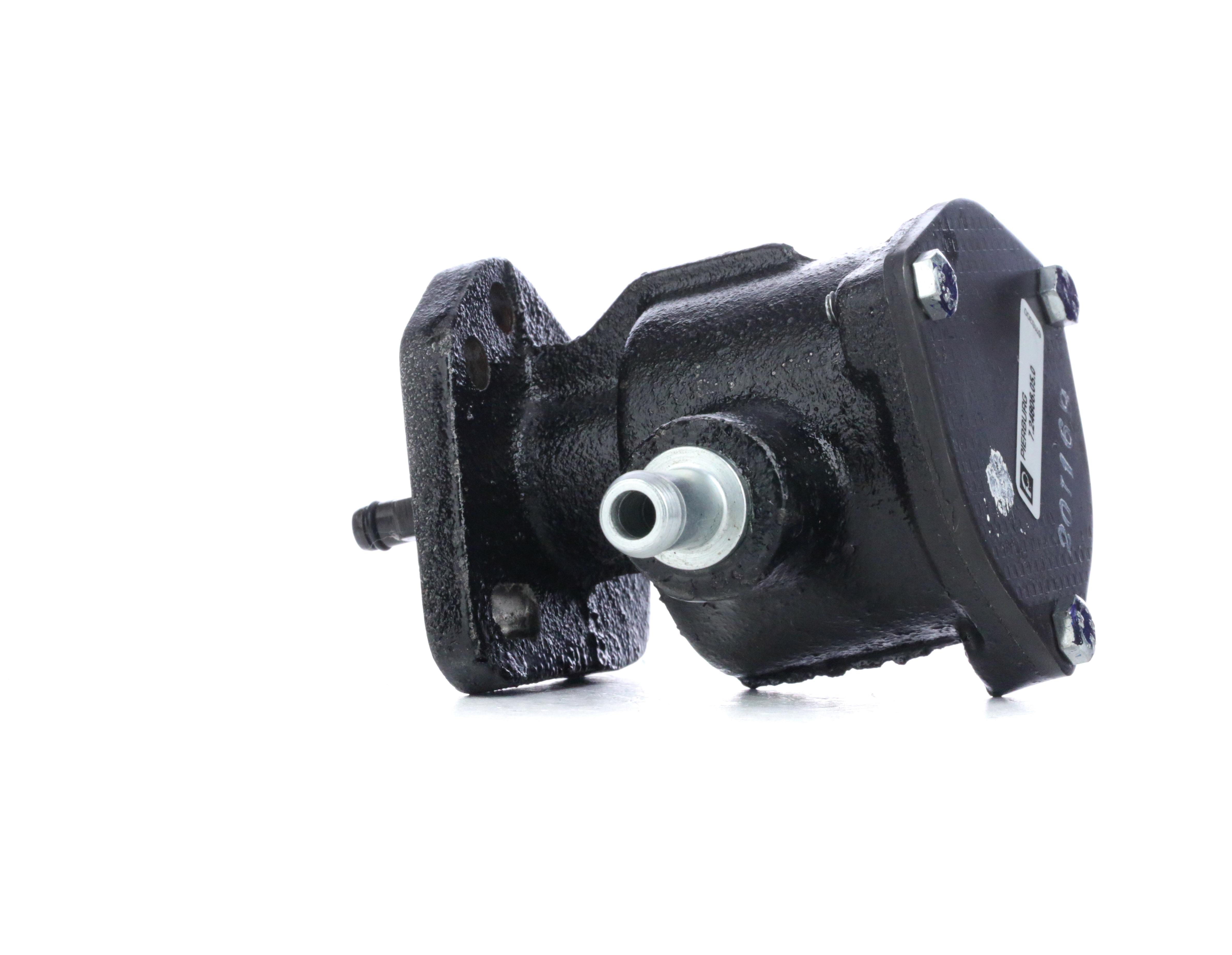 Vacuumpomp rembekrachtiger 7.24806.05.0 FIAT ELBA met een korting — koop nu!