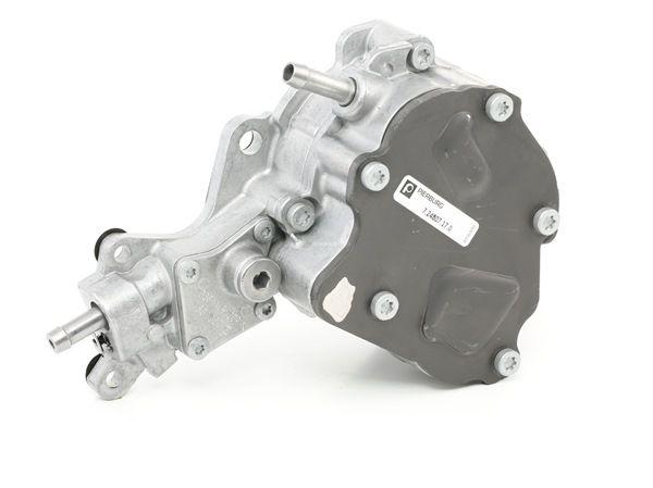 PIERBURG Unterdruckpumpe, Bremsanlage 7.24807.17.0 rund um die Uhr online kaufen