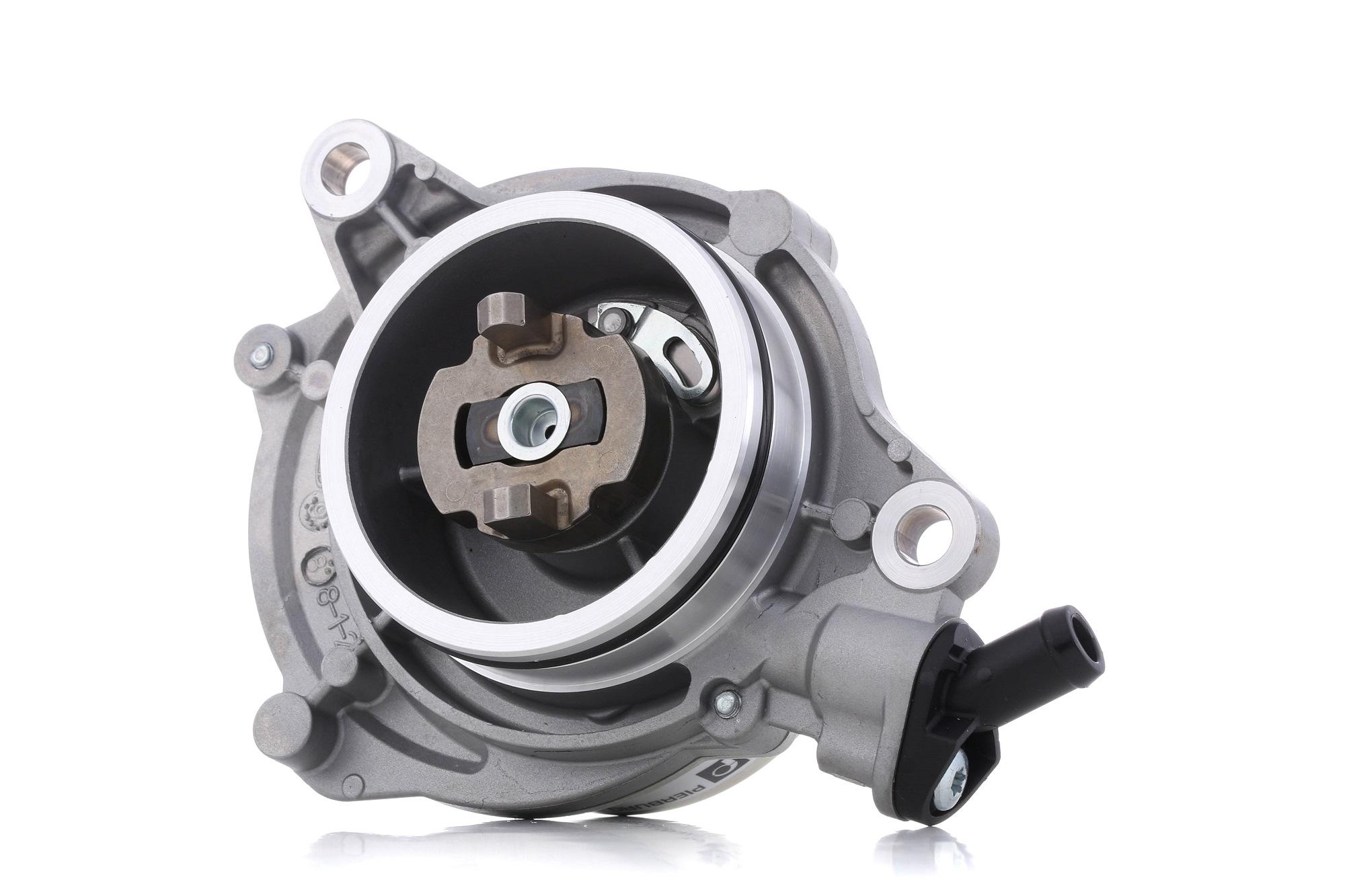 OE Original Unterdruckpumpe Bremsanlage 7.28176.07.0 PIERBURG