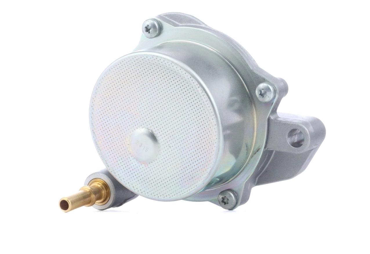 OE Original Unterdruckpumpe Bremsanlage 7.28237.05.0 PIERBURG