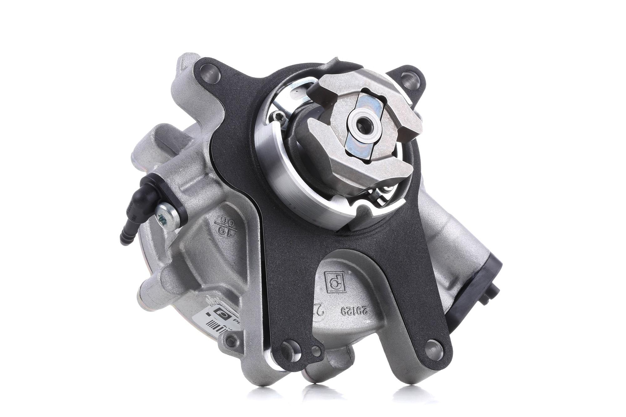 OE Original Unterdruckpumpe, Bremsanlage 7.29023.04.0 PIERBURG