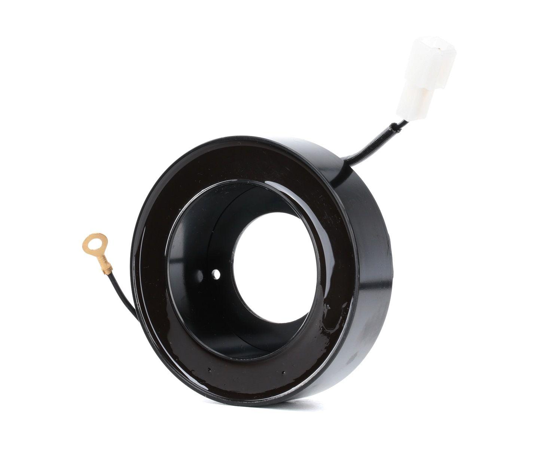 OPEL SENATOR 1993 Magnetkupplung - Original NRF 38447