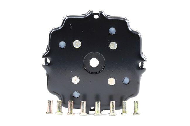 Magnetkupplung 38473 Golf V Schrägheck (1K1) 2.0 GTI 200 PS Premium Autoteile-Angebot
