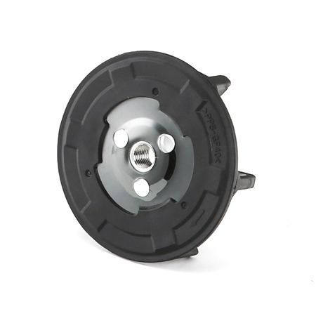 Spule, Magnetkupplung-Kompressor 38474 — aktuelle Top OE 4F0 260 805 AG Ersatzteile-Angebote