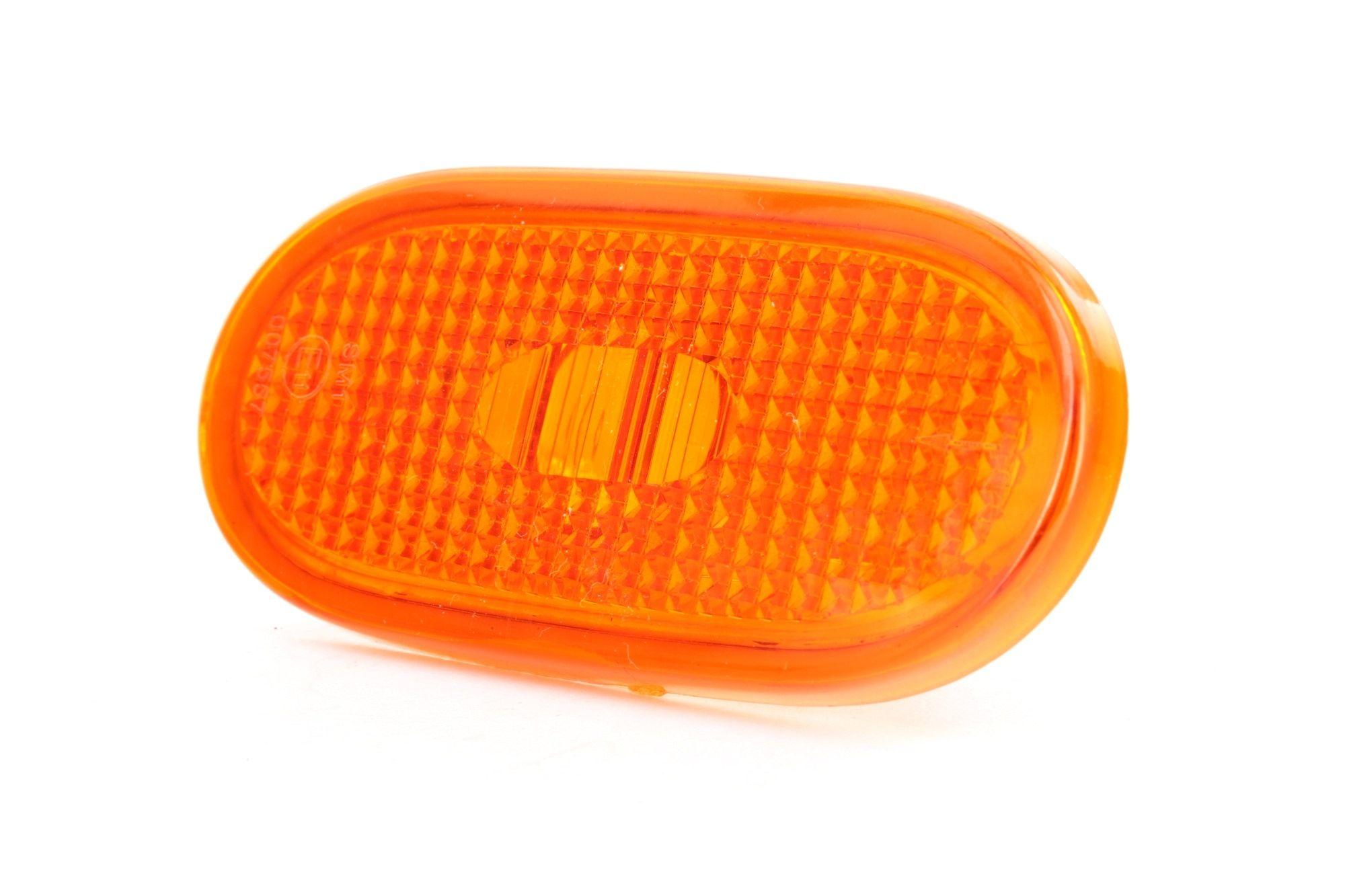 köp Sidomarkeringsljus 4.68084 när du vill