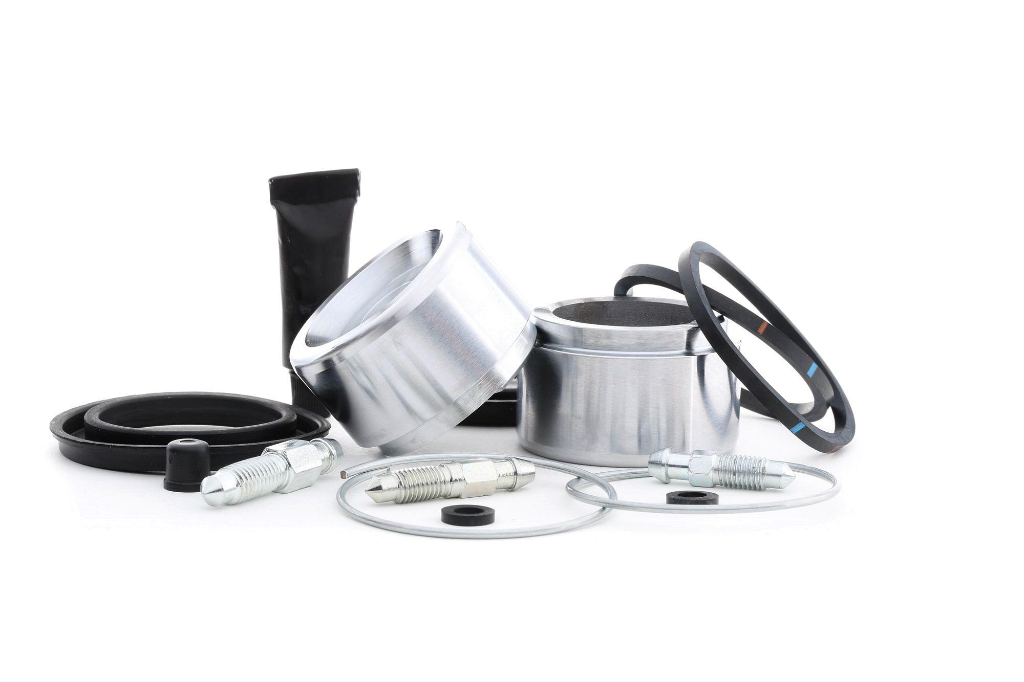 Kits de reparación 402188 con buena relación ERT calidad-precio