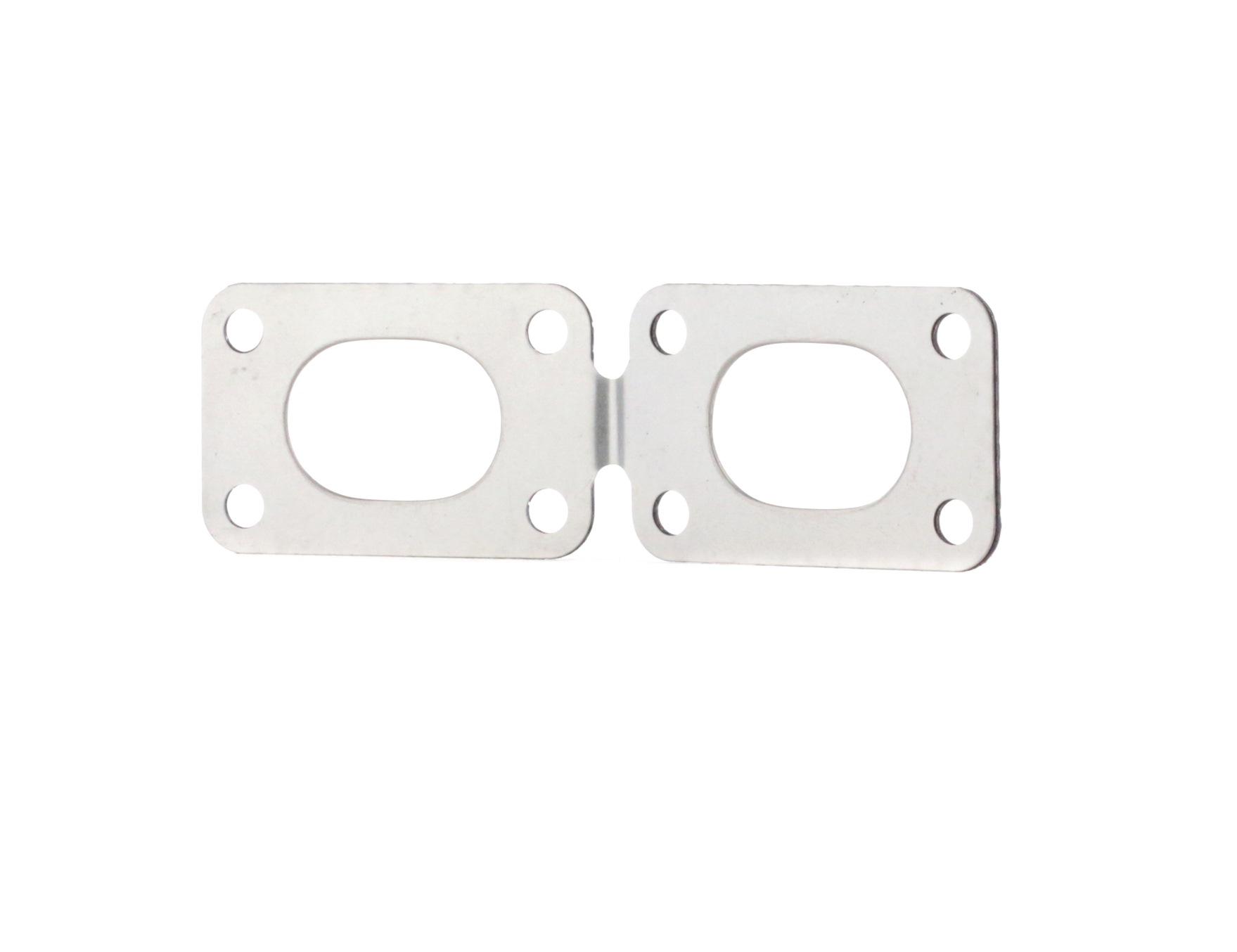 Prstence těsnění 410-001 s vynikajícím poměrem mezi cenou a FA1 kvalitou
