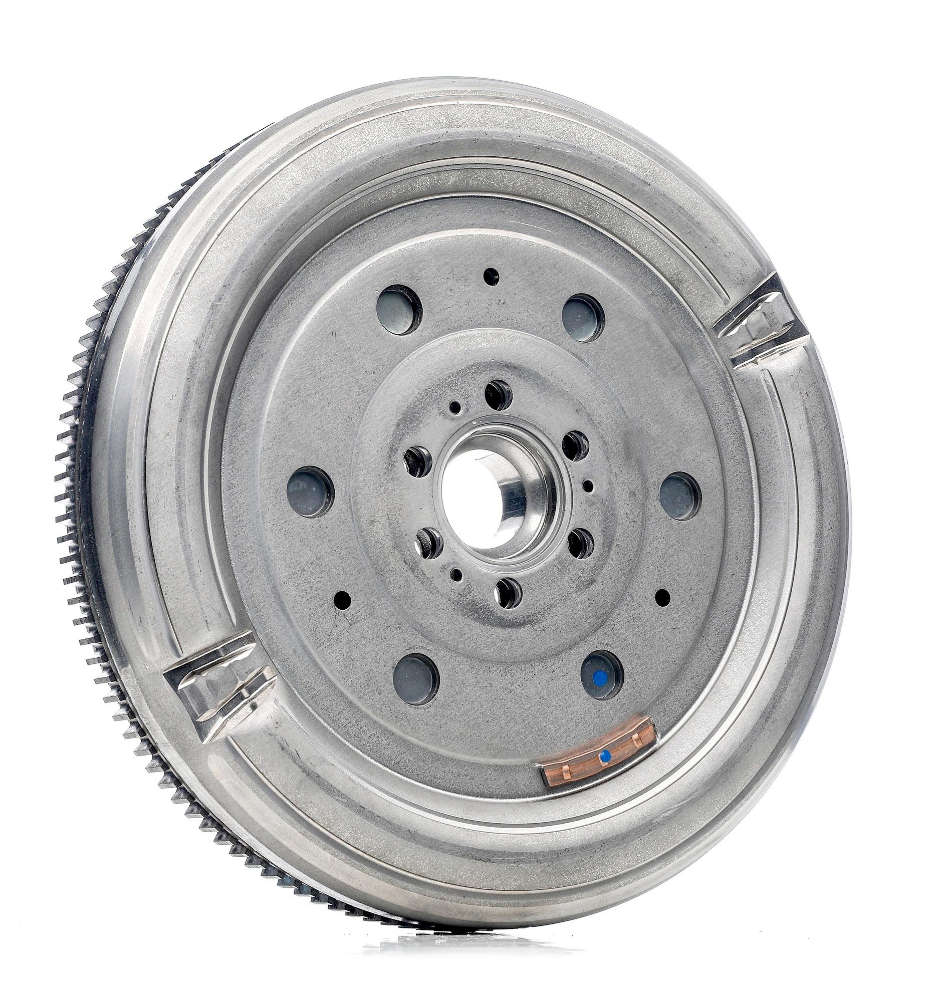 Buy original Gearbox LuK 415 0331 10