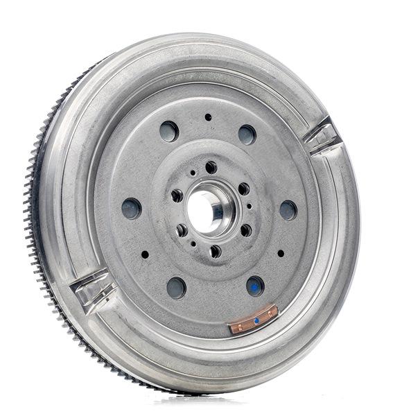 Original Gearbox 415 0331 10 Volkswagen