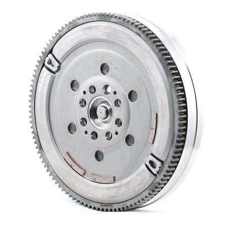 Schwungrad 415 0401 10 Robust und zuverlässige Qualität