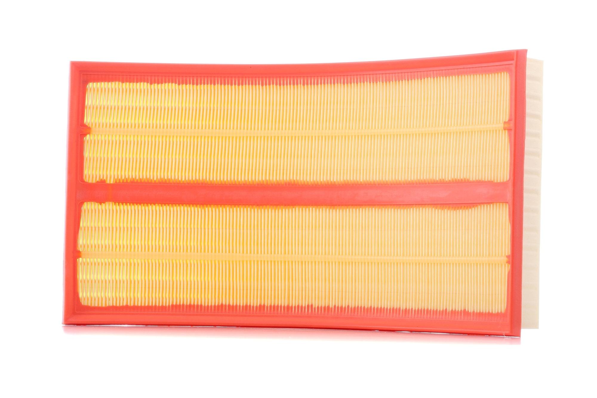 Въздушен филтър 42192/1-LF-PCS-MS с добро MASTER-SPORT съотношение цена-качество