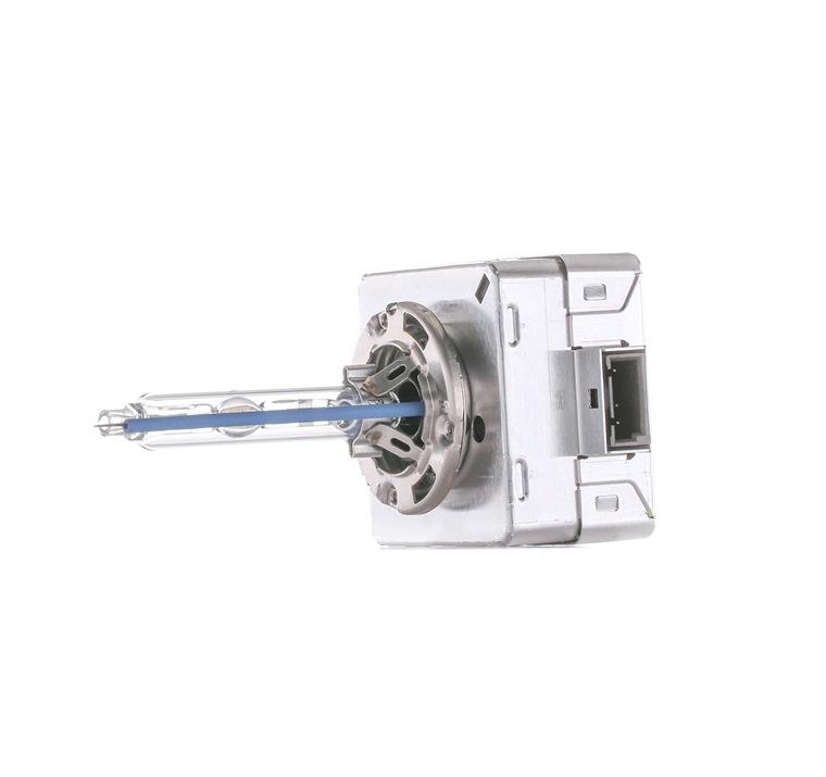 Pieces d'origine: Ampoule, projecteur longue portée PHILIPS 42403WHV2S1 () - Achetez tout de suite!