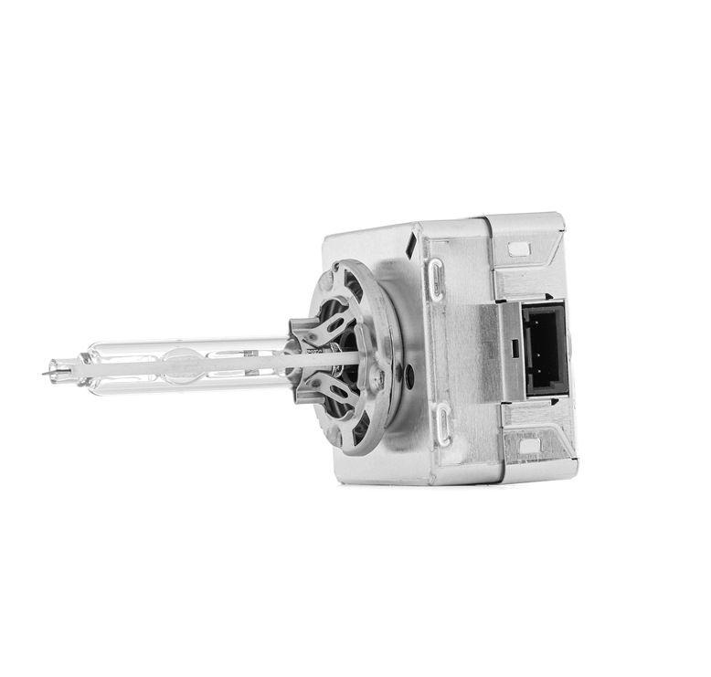 Buy original Electrics PHILIPS 42403XV2C1