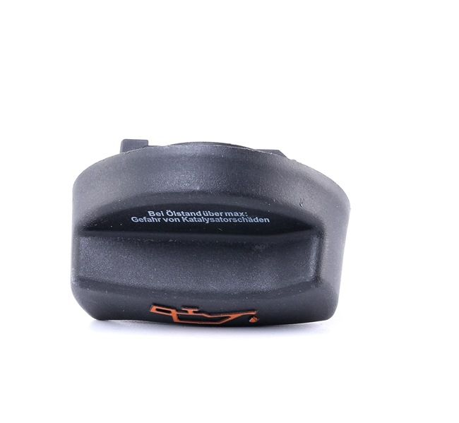 Pokrovcek za polnenje olja- / tesnilka 43014 Golf IV Hatchback (1J1) 1.6 100 KM originalni deli-Ponudba