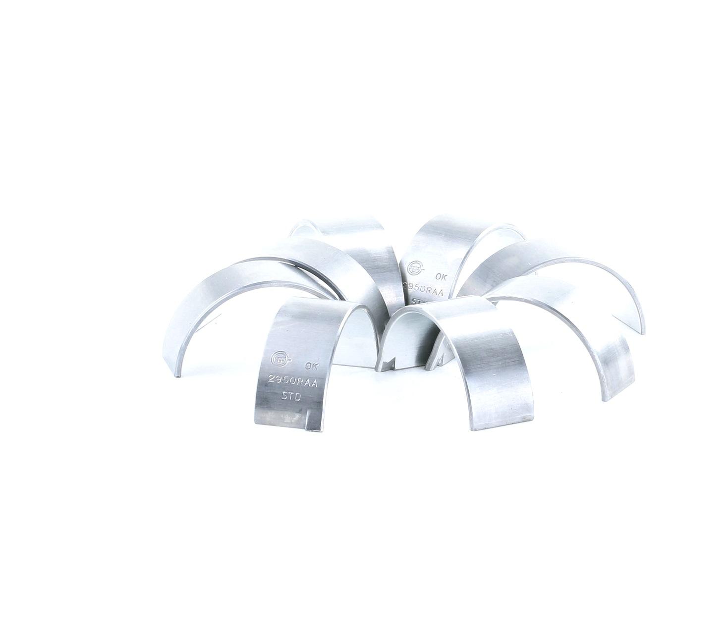 Achetez Roulements GLYCO 01-4138/4 STD () à un rapport qualité-prix exceptionnel