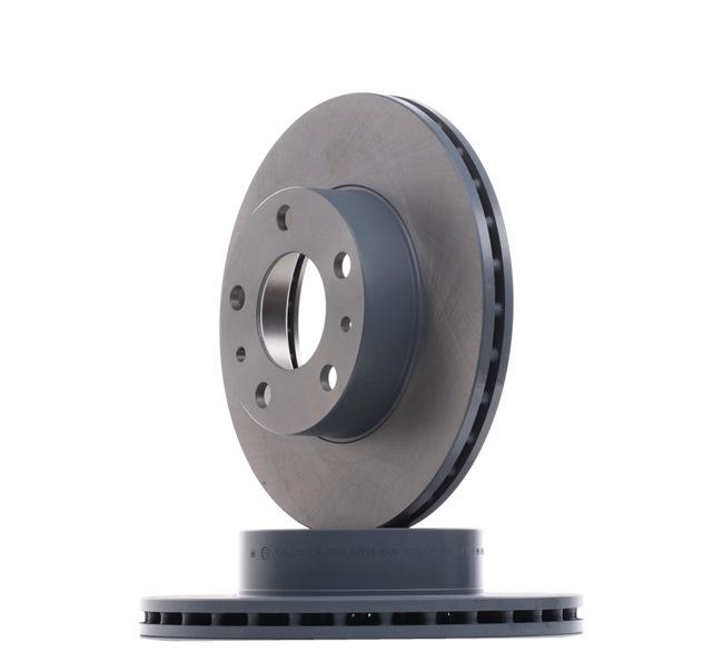 Bremsscheibe 43933 — aktuelle Top OE 4246-L3 Ersatzteile-Angebote