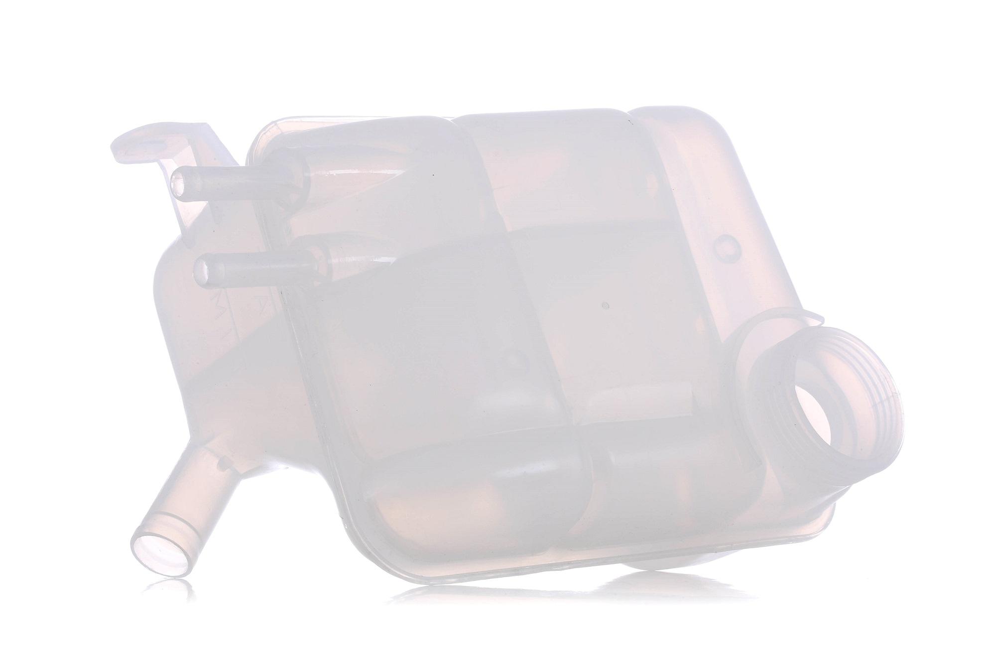 Original NISSAN Ausgleichsbehälter 44131/I