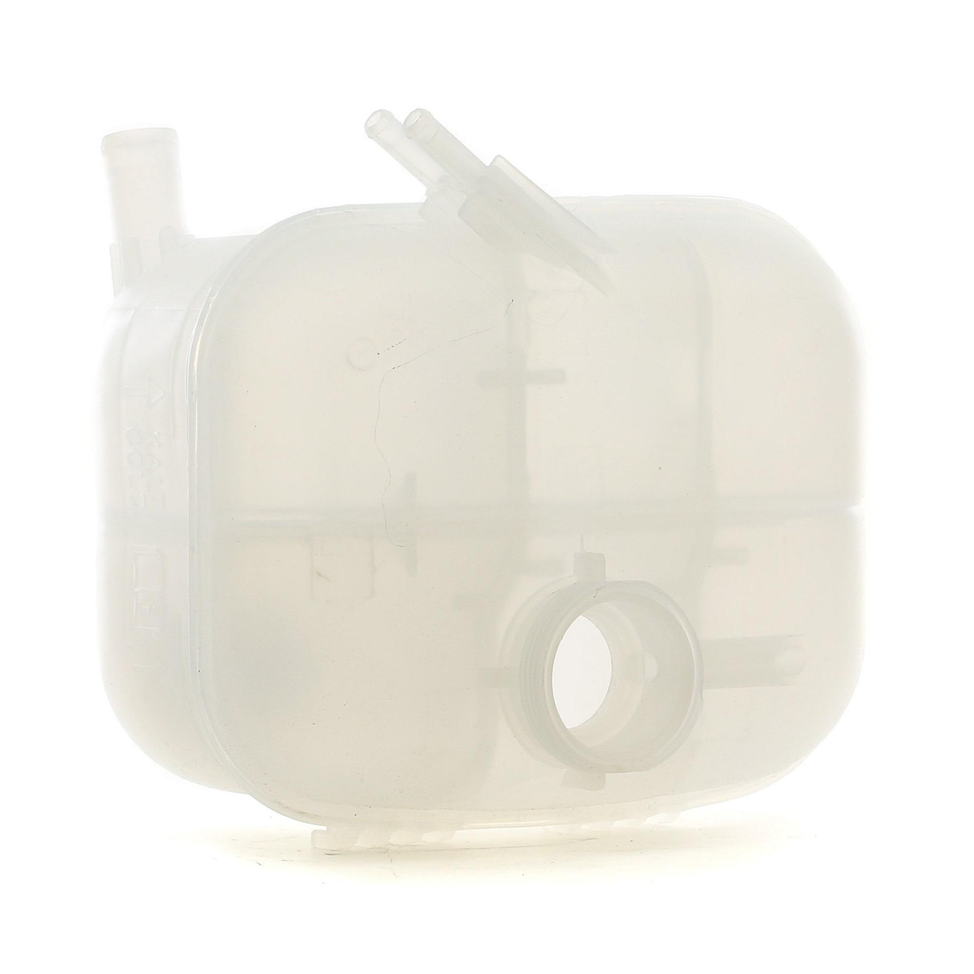 OE Original Kühlwasserbehälter 44163/I ORIGINAL IMPERIUM