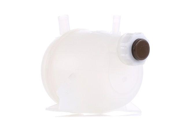 44173 ORIGINAL IMPERIUM mit Verschlussstopfen Ausgleichsbehälter, Kühlmittel 44173 günstig kaufen