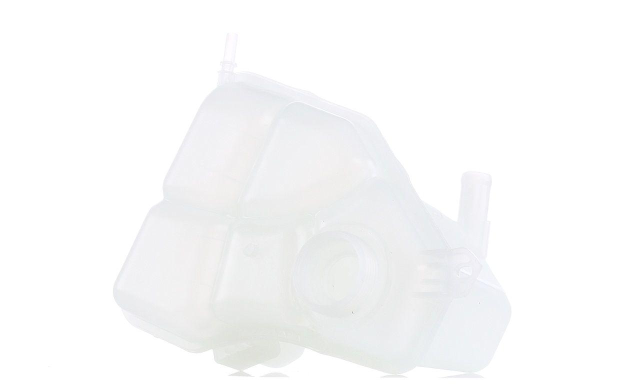 Original NISSAN Ausgleichsbehälter Kühlmittel 44424/I