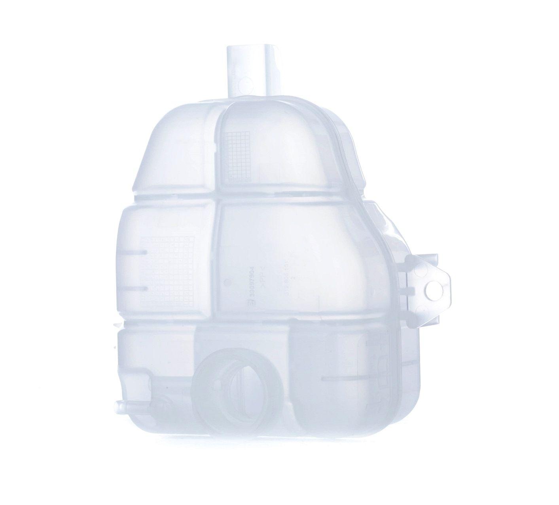 TRABANT P 601 Kühlwasserbehälter - Original FEBI BILSTEIN 47880