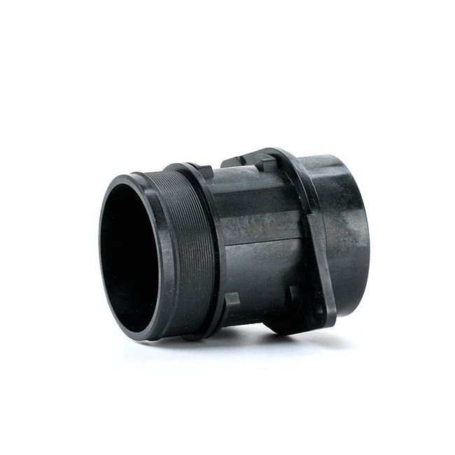 Luftmassenmesser 491 302 S-Type (X200) 2.7 D 207 PS Premium Autoteile-Angebot