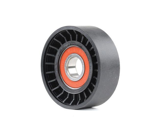 Napinaci kladka, zebrovany klinovy remen 500251 Fabia I Combi (6Y5) 1.9 TDI 100 HP nabízíme originální díly