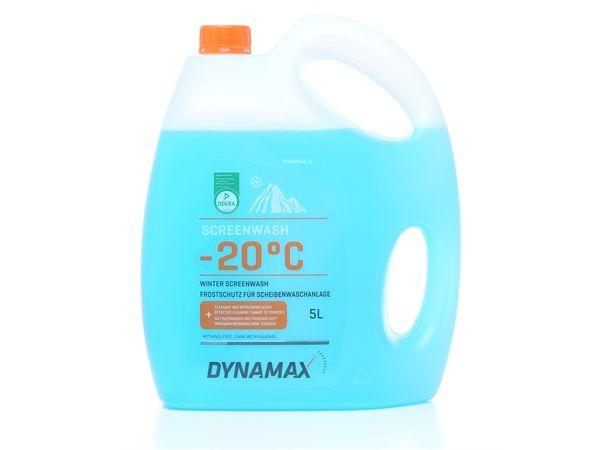 Препарати за почиства на стъкла 501145 на ниска цена — купете сега!