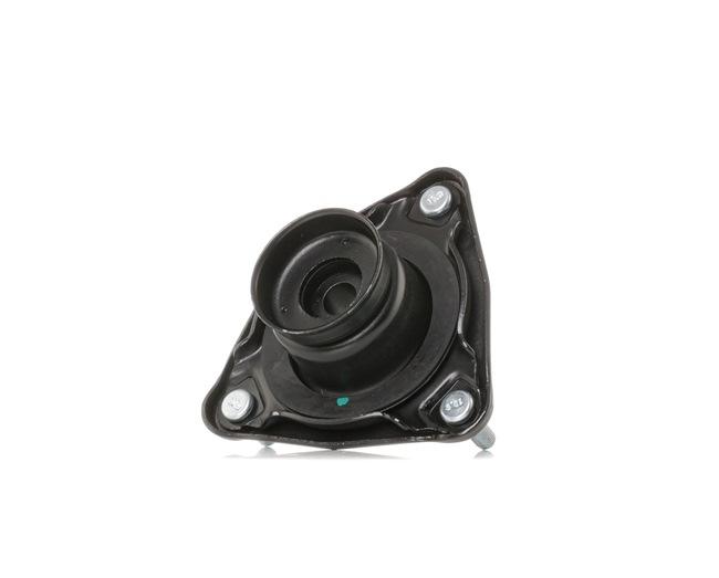 Commandez maintenant 514114 GSP Coupelle de suspension