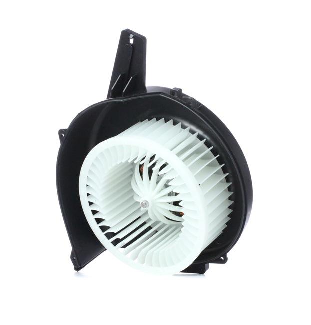 Ventilador habitáculo 532-0001 — Mejores ofertas actuales en OE 6Q1820015G repuestos de coches