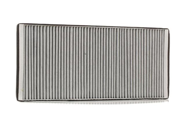 Filter, Innenraumluft 5366-IF-PCS-MS — aktuelle Top OE JM0 000 010 Ersatzteile-Angebote