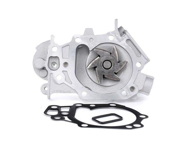 Wasserpumpe 538 0398 10 Twingo I Schrägheck 1.2 58 PS Premium Autoteile-Angebot