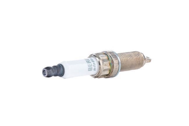 12ZR6SP2 BERU ULTRA Electrode Gap: 1mm, Thread Size: M12x1,25 Spark Plug Z336 cheap