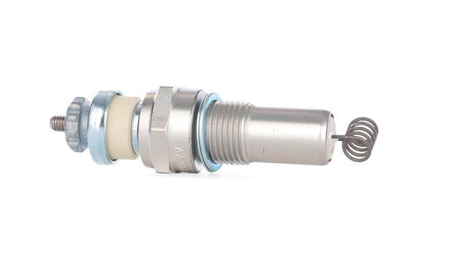 Rendeljen GH359 BERU Izzítógyertya, állófűtés terméket most