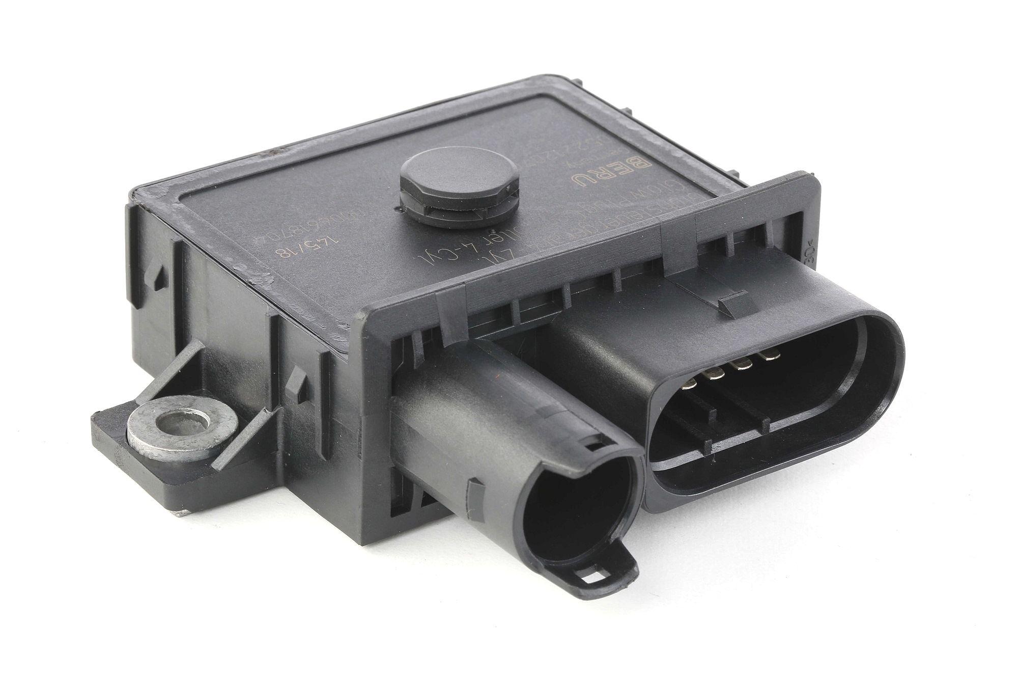 Unitate de control, bujii incandescente GSE101 cumpără - 24/7!
