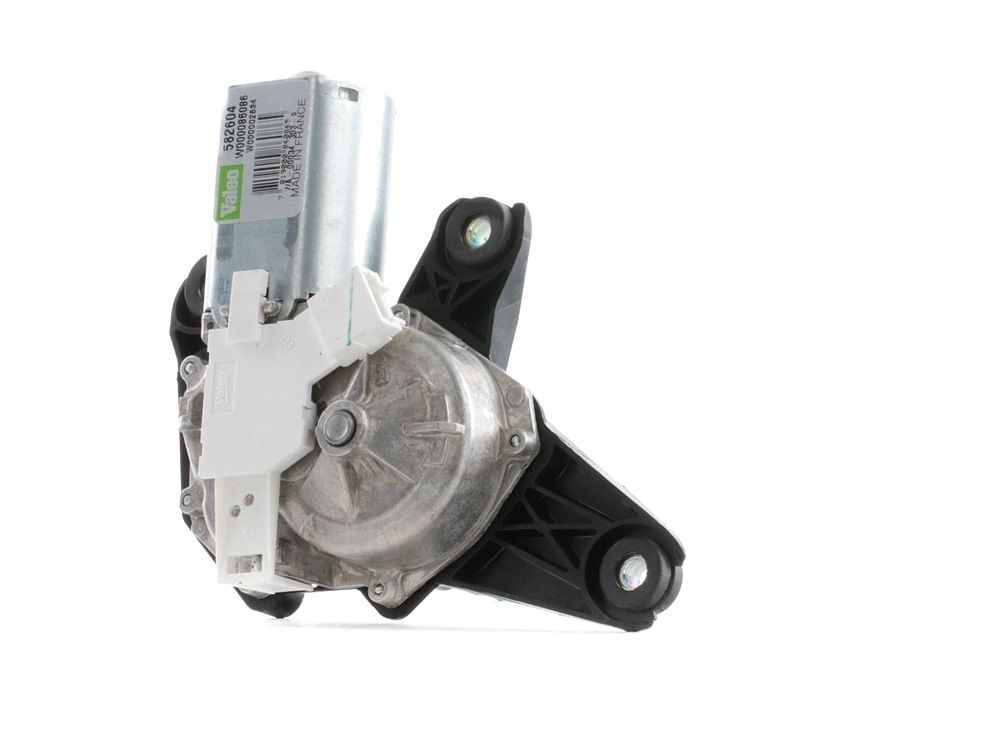 Imagine VALEO 582604, Motorino tergicristallo - 3276425826045